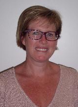 Eveline Vanden Eynde