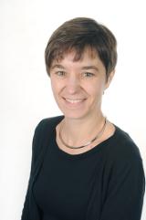 Karen Wettinck