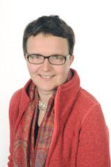Kathleen Claes