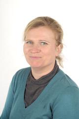 Liselotte Pattyn