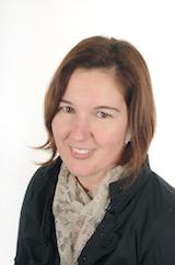 Annick Van de Wattyne