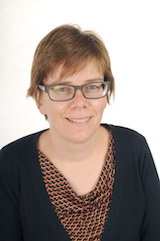 Sabine De Block