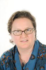 Cindy Vantieghem