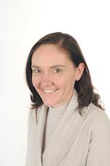 Sandra Janssens