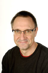 Frank Speleman