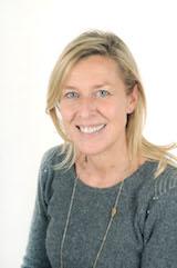 Ariane Van Tongerloo