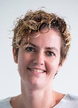 Kim De Leeneer