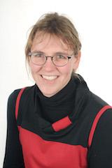 Katrien Truyens