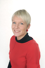 Charlotte Opsomer