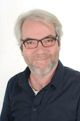 Bruce Poppe