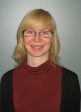 Thalia Van Laethem