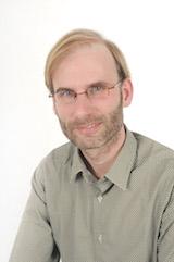Olivier Vanakker