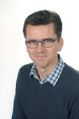 Kris Vleminckx