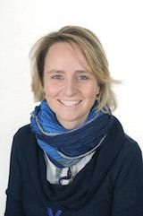 Sofie Symoens