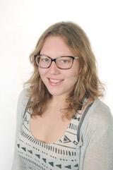 Hanna De Saffel
