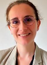 Laura Muiño Mosquera